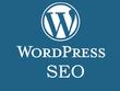 Increase Google Ranking - WordPress SEO Google Local Ranking