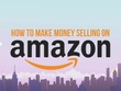 I will write amazon SEO product description that boost sales