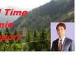 Provide 1 hour admin assistance, typing, web research work