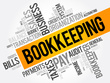 Bookkeeping For Your Business By Microsoft Certified Person