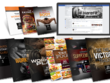 Design your ebook cover with unlimited revisions (3D or 2D)