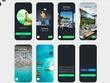 Design your unique ui for your app