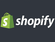 Develop/bug fixing/enhancements on your Shopify website