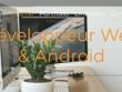 Develop e-commerce/showcase/blog web site