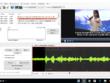 Add subtitle 30 English-Arabic video minutes