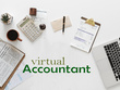 Do Quickbooks Monthly Bookkeeping of up to 150 transactions