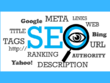 Improve your Website ranking with ON-Page SEO