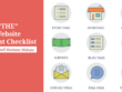 Write content/revamp your website page script at 500 wpp