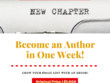 I can write you an ebook to grow your impact & email list