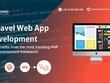 Develop fully secured laravel website and ecommerce website