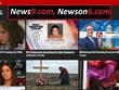 Publish your Article Google News Sites  News9.com & Newson6.com