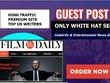Guest post on da95 celebrity entertainment google news site