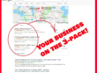 Do 400 advanced google SEO citations for fast local ranking