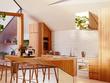Create Photorealistic Visualizations of Interiors