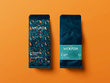 Branding & Design Strategy