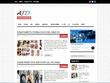 Publish a Guest Post on Fashion Blog Allforfashiondesign.com