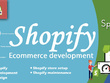Make beautiful shopify websites