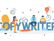 Help write converting sales copy
