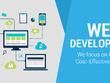 Developed 5 pages Wordpress Website