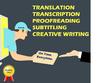 Write a 2000 word blog