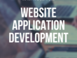 Help you develop your web application on React JS and Node JS