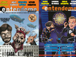 Design a 52 pages magazine
