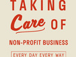 Offer one days business consultancy for non-profit or charity