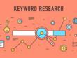 Competitor Analysis -Keyword Research seo friendly & PPC keyword