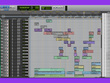 Make audio for animation sequences, spot and reel