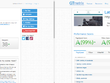 Optimize Wordpress Websites