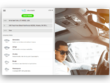 Taxi Booking App - A Complete Clone of UBER with User,Driver