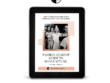 Fashion Startup Guide To Manufacture - Ebook/ Manual