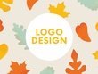 Design High Quality Iconic Logo +unlimited revisions+Final Files