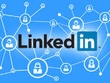 Create LinkedIn business page ( tracking set up + logo + cover )