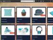 Develop E-Commerce WIx Website