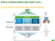 Setup Vmware on Premises For MSP/SMB