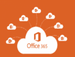 Give online training on Microsoft Office 365 Email Solution
