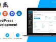 Develop & Design your WordPress/WooCommerce, any other website