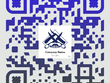 Create QR code professionally with logo