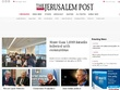 Guest Post on Jpost.com - The Jerusalem Post DA 91