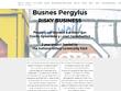 Professionally translate (English - Welsh) - £10/page negotiable