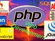 Create a custom  website using php,Mysql,pdo and javascript