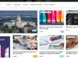 Guest Post on Channels Innovation Enterprise | Do-Follow