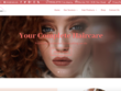 Build SEO, mobile, data privacy compliant Wordpress website