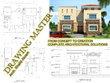 Create Autocad 2d drawings and floor plans