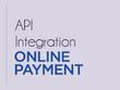 Integrate any API, CSV,  XML to your Website and setup CRON