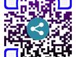 Make Ultimate QR Code