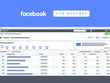 Create your Facebook Ads and Instagram Marketing Campaign