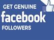 Grow 2000 Facebook likes/followers