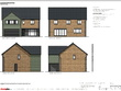 Design a New Build House in 3D for Planning or Feasibility
